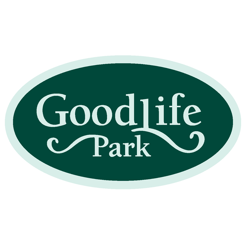 Goodlife Park