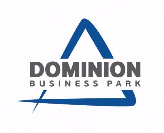 Dominion Business Park