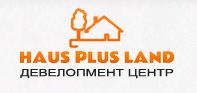 Haus plus land D.C.