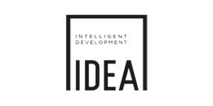 IDEA Intelligent Development